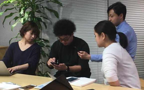 ユーザビリティテスト検定講座