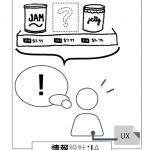 情報設計(IA)の解釈とWebサイト