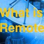 シリコンバレーで導入されている 「リモートリサーチ」とは?