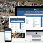 UXファーム「Clearleft」が作った英国自治体サイトの仕事見聞録