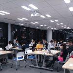 コンテキストの理解と実践ワークショップ(大阪):セミナーレポート