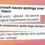 ケニー・ボウルズさんの「AI時代の倫理」についての問い