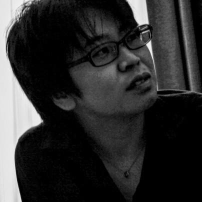 Hikida Kazuhiro