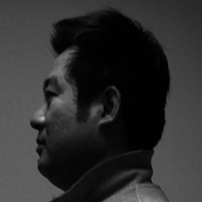 Satoshi Kikuchi