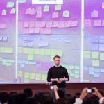 【レポート】サービス・デザイナー2.0になるために必要なこと:UX DAYS TOKYO 2018