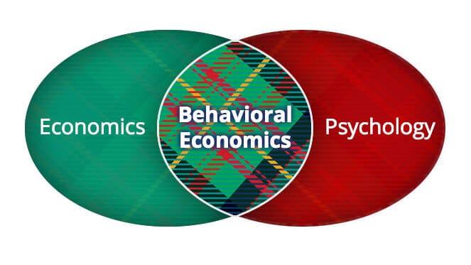 理由 を 心理 学 学ぶ