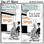 行動経済学の価値をあなたが学ぶ理由