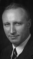 ジョン・C・フラナガン