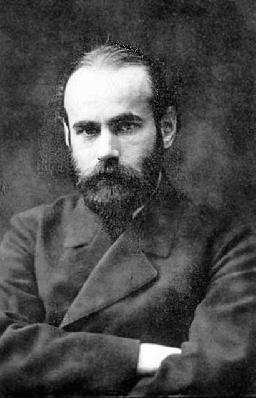 Max Wertheimer(マックス・ヴェルトハイマー)