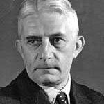 ヴォルフガング・ケーラーの肖像