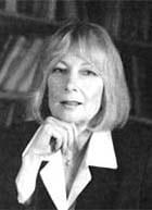 肖像エレン・ベルシャイド
